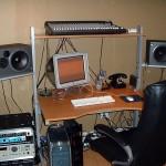 control_room_a2