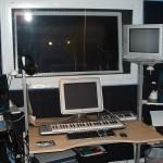 control_room_b2